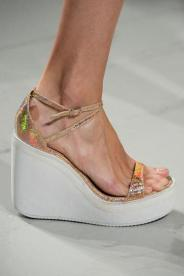 NYFW SS15 shoes 8