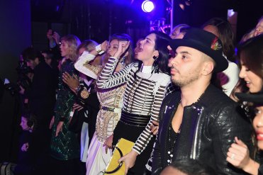 Kendall-Gigi-Danced-Night-Away-Backstreet-Boys