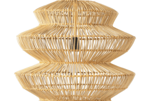 Article Suru Large Pendant Light