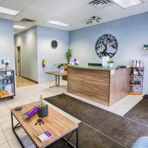 Lavender Lane Wellness Centre-1
