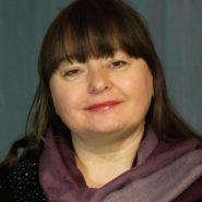 Beata Ostrowska