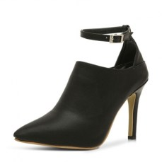 superb-pointy-toe-stiletto-heel-booties-with-ankle-strap_1383973193202