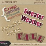 "Pixel Scrapper October Blog Train – ""Autumn Art"""