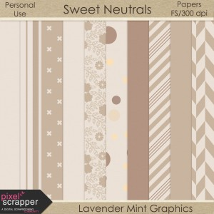 LMG_SweetNeutrals_papers_preview