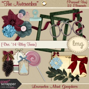 LMG_TheNutcracker_elements_blog