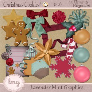 LMG_ChristmasCookies_elements