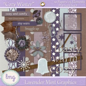 LMG_CozyWinter_blog