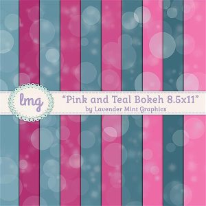 LMG_PinkTealBokeh_kit_preview8_new
