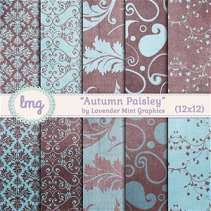 LMG_AutumnPaisley_kit_preview