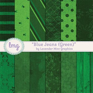 LMG_BlueJeans_green_kit_preview