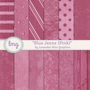 LMG_BlueJeans_pink_kit_preview