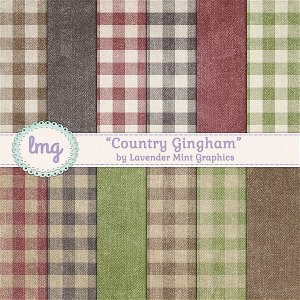 LMG_CountryGingham_kit_preview