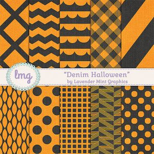 LMG_DenimHalloween_preview