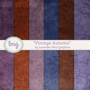 LMG_VintageAutumn_preview