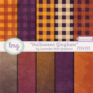 lmg_halloweengingham_kit_preview-copy