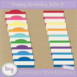 lmg_happybirthday_tabs2_kit_preview_new