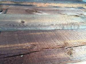 barn-wood-siding