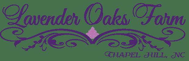 LAVENDER OAKS FARM   Chapel Hill, NC
