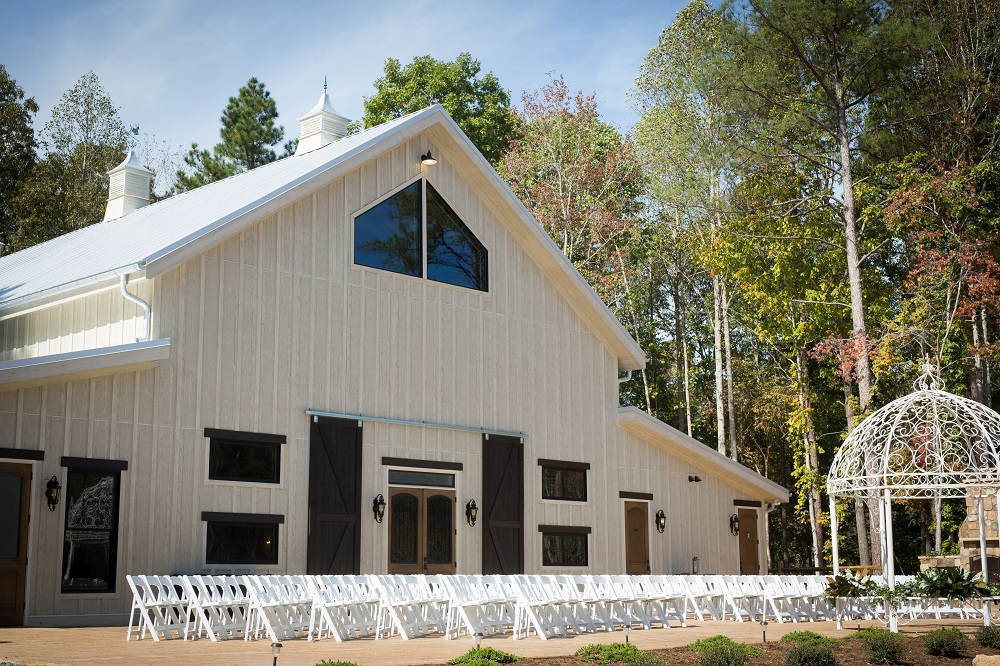 LAVENDER OAKS FARM Chapel Hill, NC – LAVENDER FARM