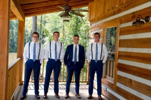 Lavender Oaks Farm Wedding-Lavender Oaks Farm Wedding-0064