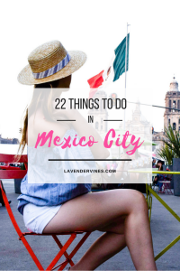 22-Things-to-do-Mexico-City