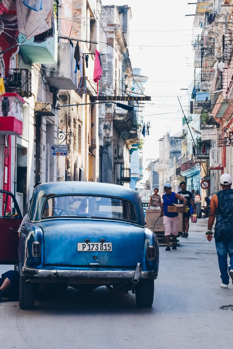 20 Photos to Inspire you to Visit Havana, Cuba