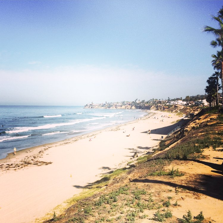 Pacific Beach - Best Beaches in San Diego