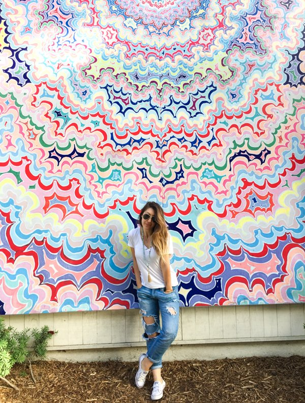 San Diegos Most Instagram Worthy Spots