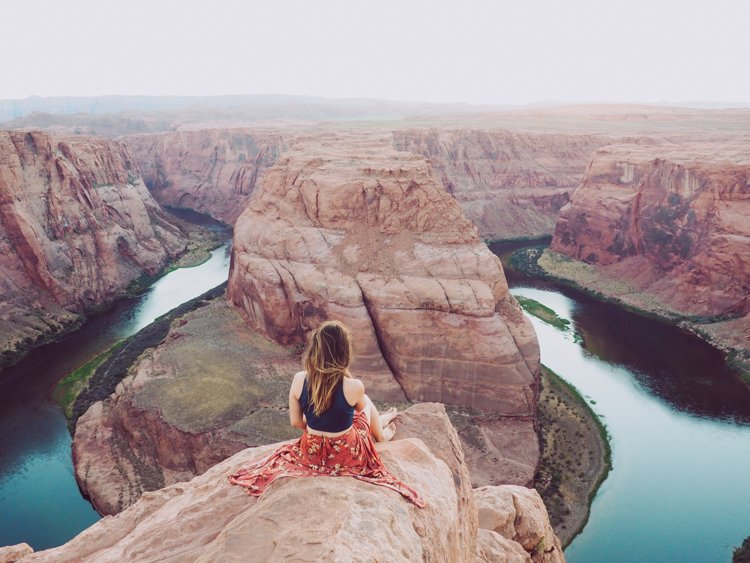 Horseshoe-Bend-Page-Arizona