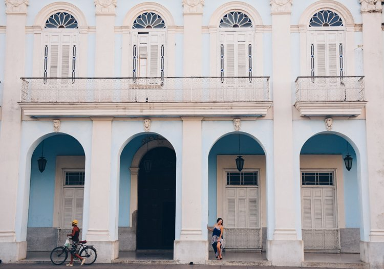 Cienfuegos, Cuba - 20 Photos to Inspire You to Visit Cienfuegos and Trinidad, Cuba