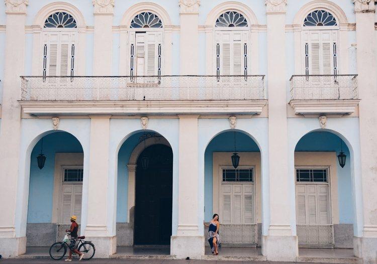 Cienfuegos, Cuba - 20 Photos to Inspire You to Visit Cienfuegos and Trinidad, Cuba