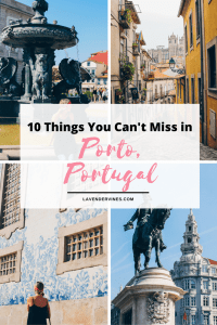 Things to do in Porto, Portugal