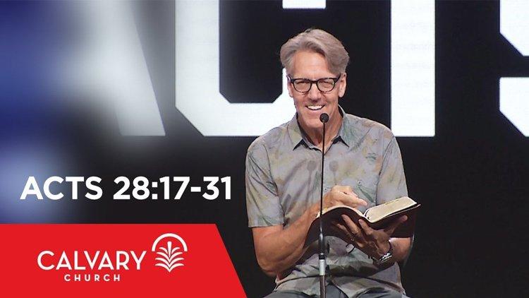 Top 10 Bible Study Tips - YouTube