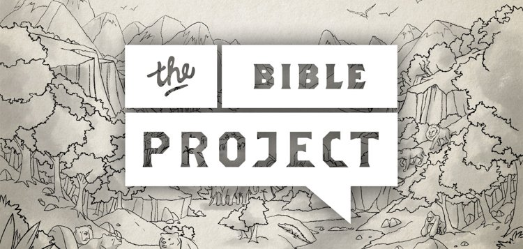 Top 10 Bible Study Tips - The Bible Project
