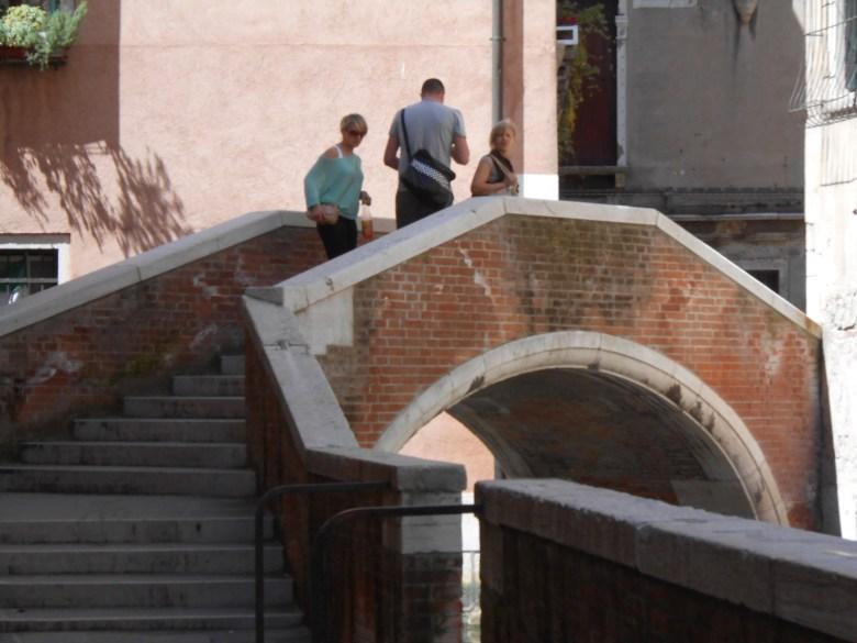 Venezia Parte 2 Maggio 2013 384