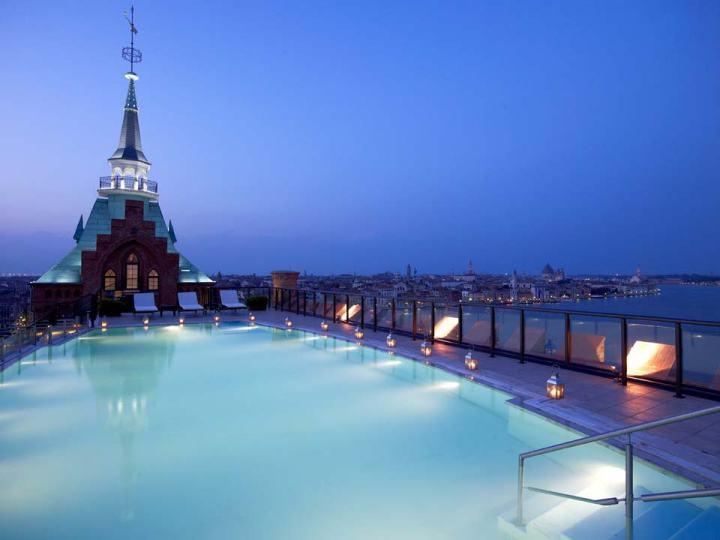 pool-night-55