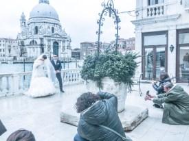 Sposarsi a Venezia Instameet - Instatellers