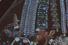 Orinoco // Costume Jewelry