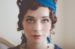 Maren Delaney Photography | L'avenir