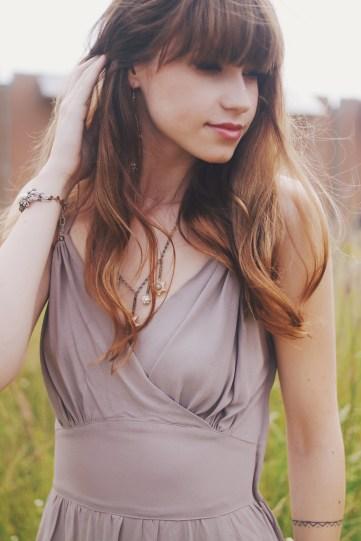 L'avenir | Katie Essick |Taylor Penshorn