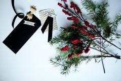 L'avenir | Happy Holidays
