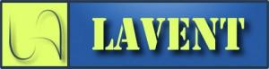 Logo lavent