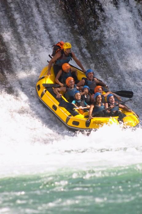 turismo_Activo