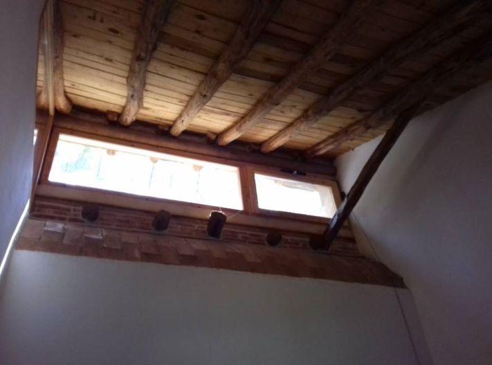 ventanal casa ermita