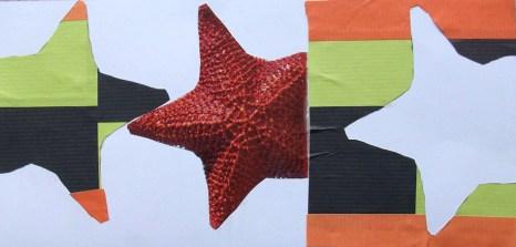 collage fondo figura 2