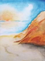 paisaje-playa-web