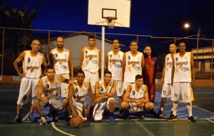 equipo2