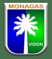 Banner Monagas vision