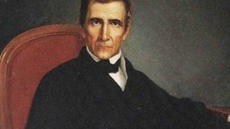 médico José María Vargas