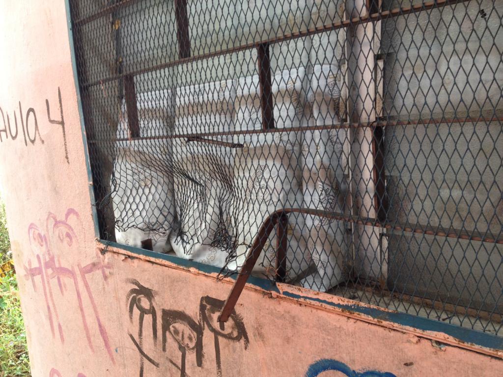 Educadores demandan salarios dignos en Monagas
